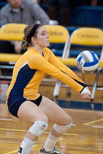 Volleyball In Action Google Search Voleibol Voley Voleyball