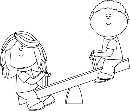 students working together coloring pages - photo#26