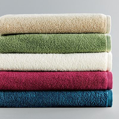 Droppsdormroom Dorm Essentials Towel Croft And Barrow