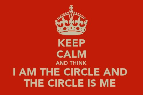 appalovesme:  Best Keep Calm meme I have ever seen Everyone else can just go home  i agree