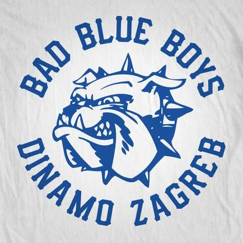 Vysledek Obrazku Pro Bad Blue Boy Dinamo Zagreb Boy Tattoos Sports Wallpapers Zagreb