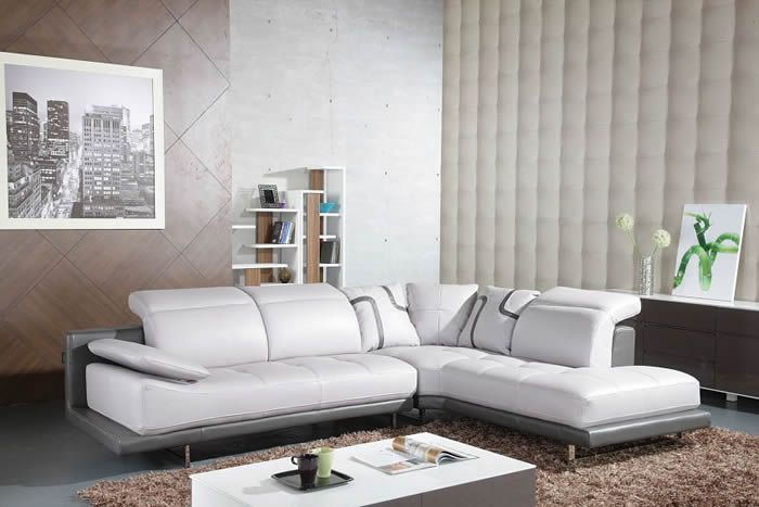 Best Brand Leather Sofa Top Rated Sofas Home And Textiles Thesofa