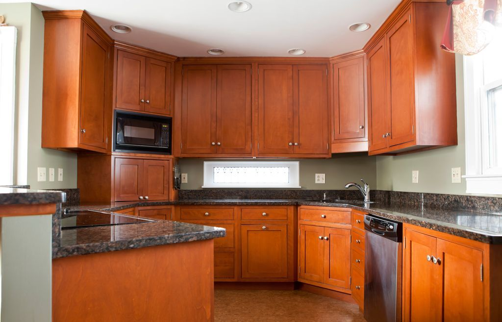 57 Belmont Ave Lowell Ma 01852 Zillow Kitchen Cabinets Home Decor Home