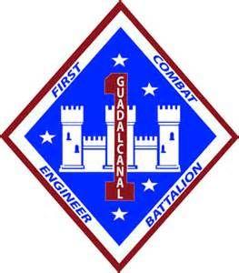 Pierce Marines 1st Ceb Yahoo Image Search Results Marines My Marine Military Life