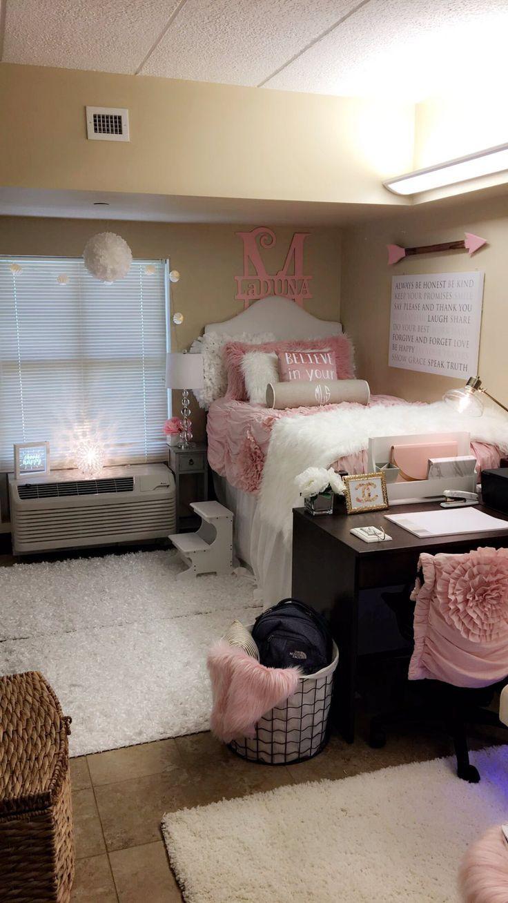 This isn 39 t my dorm room i saw it on twitter but it 39 s so - Ideas habitaciones ...
