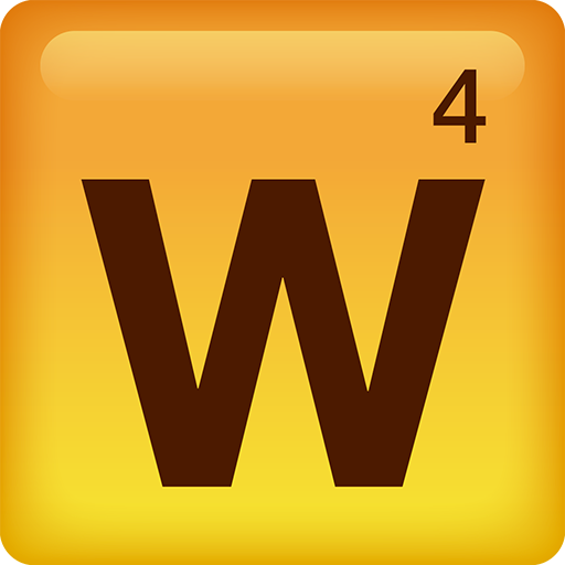 Words With Friends Play Free 12 707 Mod Apk Latest Words With Friends Word Games Words