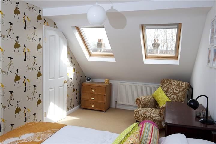 Sunlight Loft Bedroom   Sunlight Lofts Bedrooms   Pinterest   Lofts, Loft  Bedrooms And Bedrooms