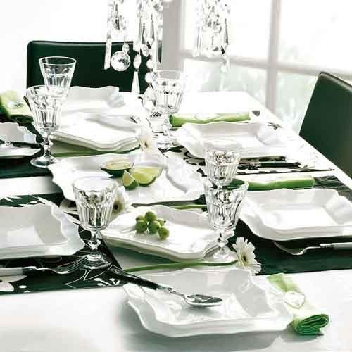 decoracion de mesas de fin de año