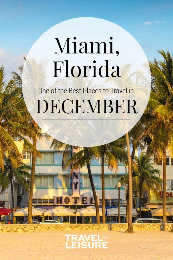 Donna's Caribbean Restaurant Miami Gardens Fl