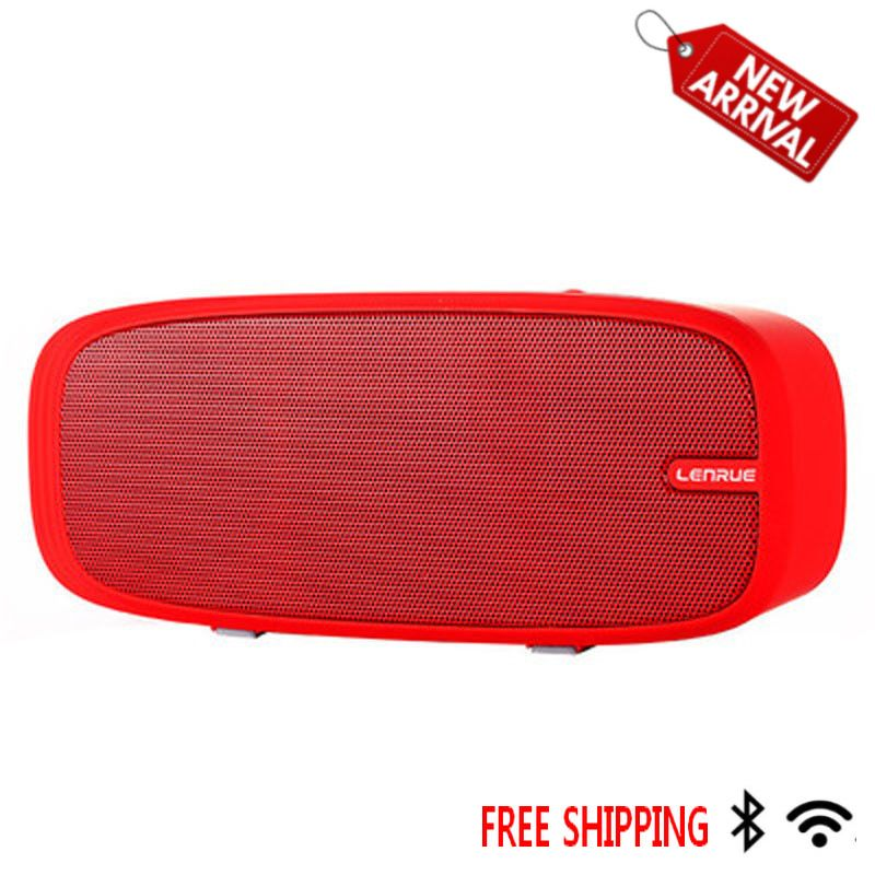 Wireless Bluetooth Portable Speaker Loudspeaker Mini Column Box Music Bass Jbl