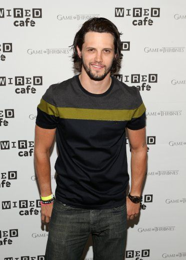Nathan Parsons - IMDb | My Obsession | Pinterest | Handsome, Man ...