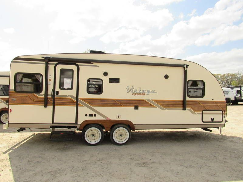 2003 Gulf Stream Innsbruck 35fbs Travel Trailers For Sale Fifth