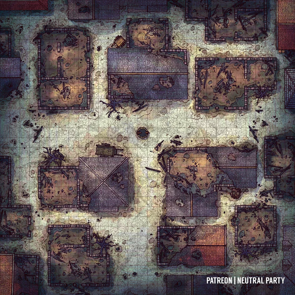 Pin On RPG Maps