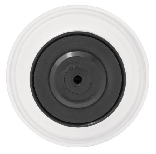 Orbit Valve Repair Replacement Diaphragm For Jar Top Sprinkler Valves 57473 Pack Of 20 Sprinkler Valve Greenhouses For Sale Best Led Grow Lights
