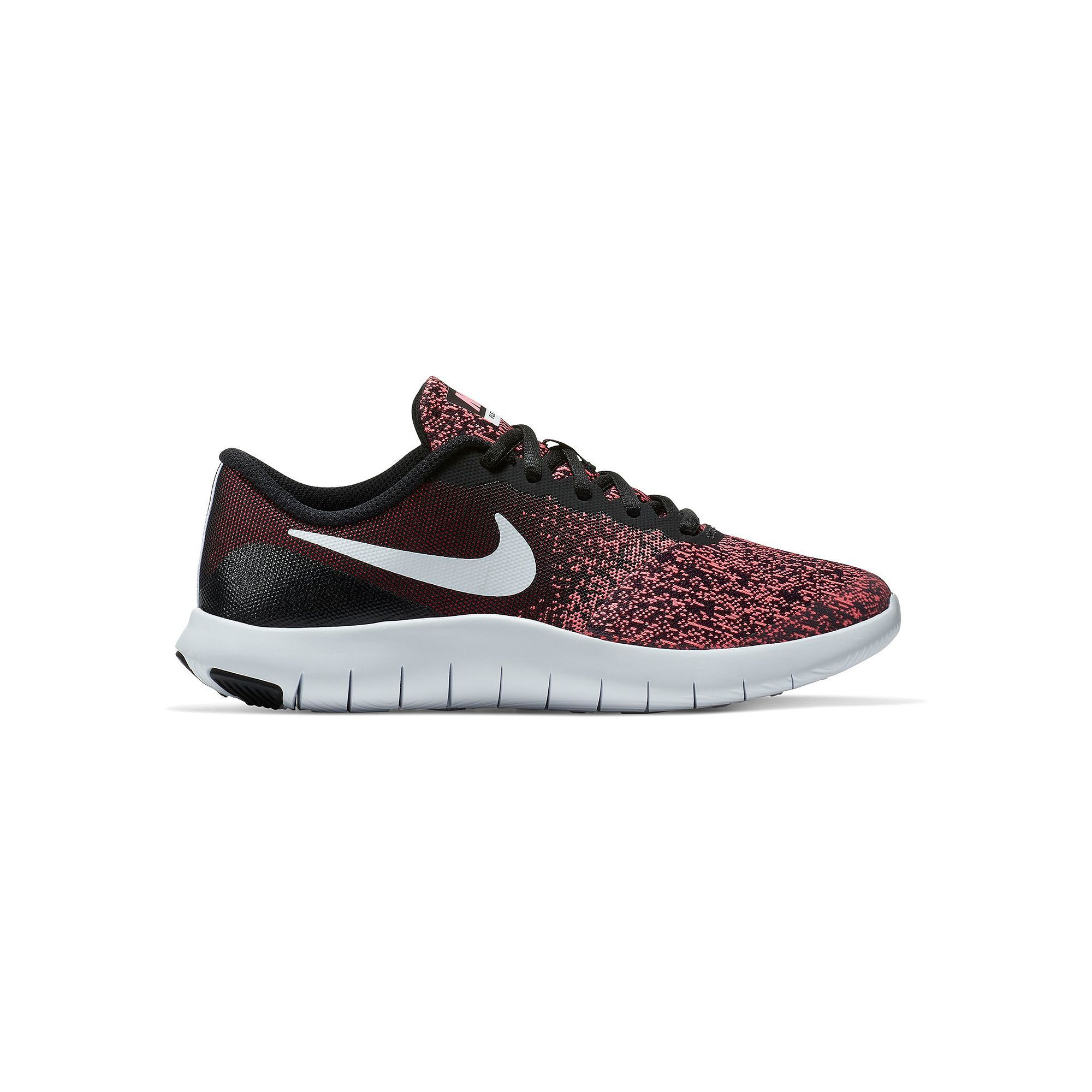 new product d0522 5d109 Nike Flex Contact Grade School Girls  Sneakers
