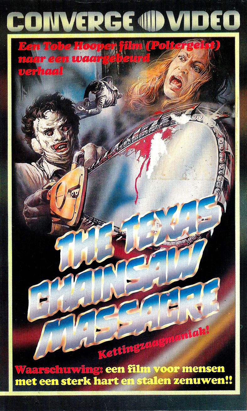 texas chainsaw massacre 1974 free download
