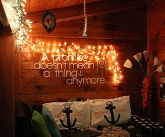 Just ahhh can I have this room