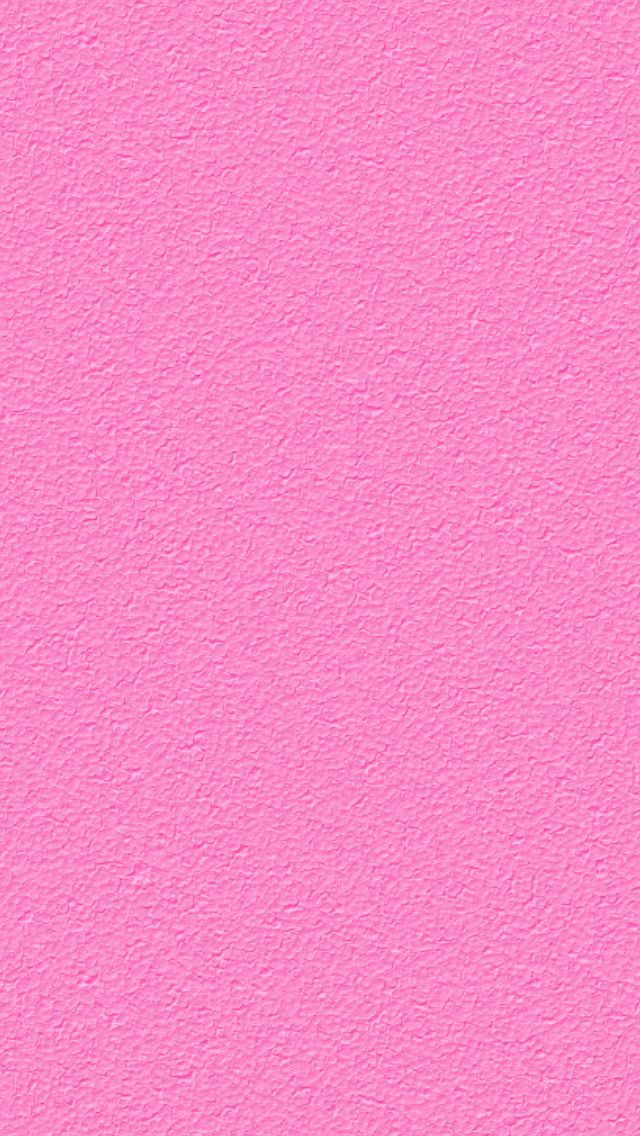 Розовые Обои На Телефон