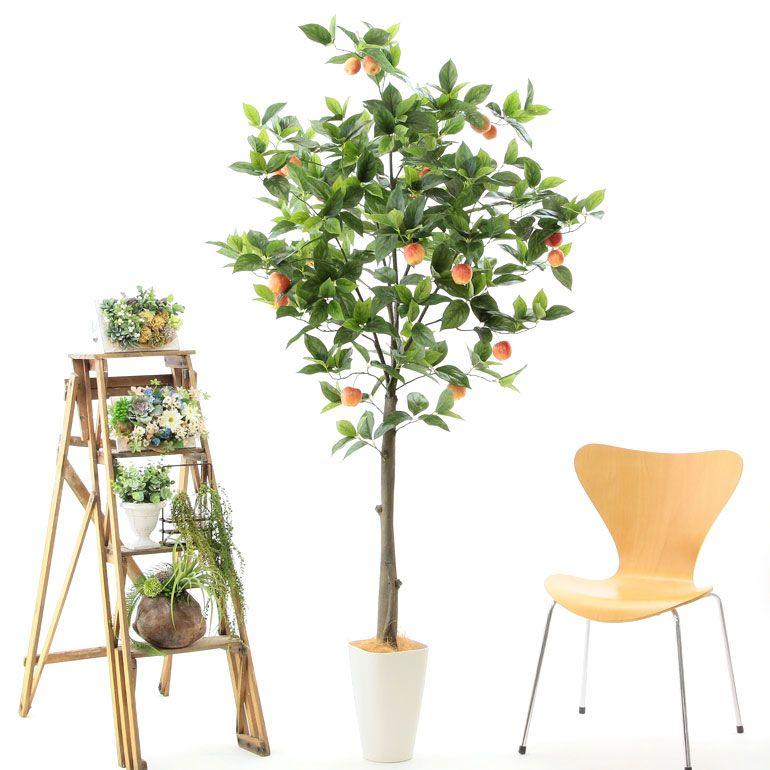 光触媒造花 アレンジメント フェイクグリーン 人工観葉植物の通販