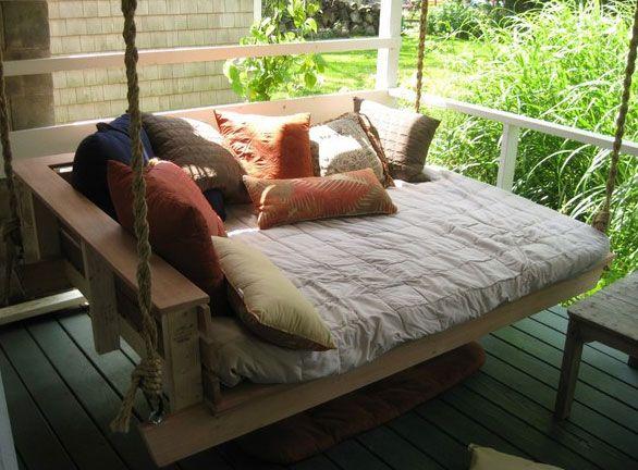 Di seguito troverete alcune idee divertenti e facili da for Progetti in legno da realizzare