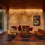 windows!, Creating a Unique Small Kitchen Design:small home interior design