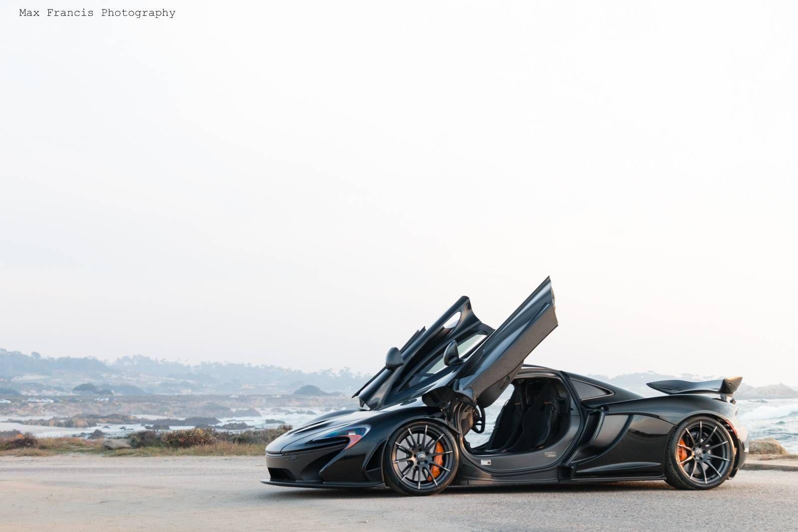 100 Best Supercar Photos of 2015 - GTspirit