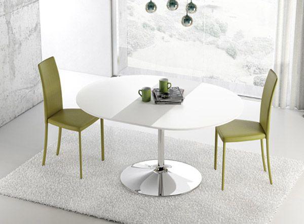 Ideal Sedie ~ Best sedie images diner table dining room and