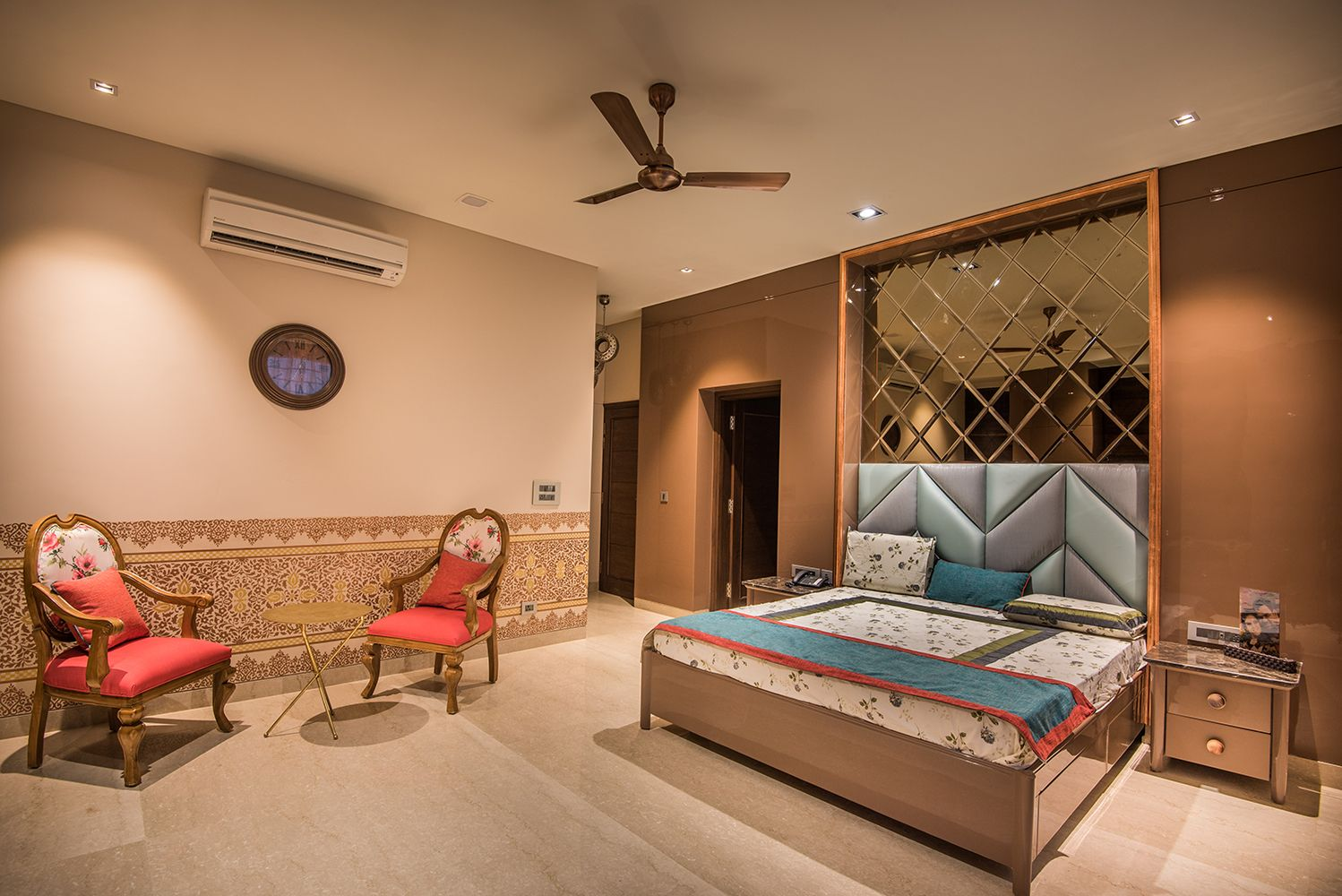 Pin by jaimin shah on Residential Project - Transitional ...