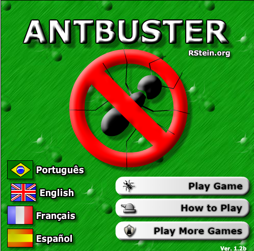 Pin by Games on Unblocked Games Play more games, Games