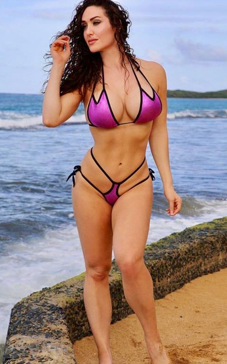 31 The Most Sexy Bandage Swimsuit Ideas To Try This Summer 31 The Most Sexy Bandage Swimsuit Ideas To Try This Summer new pics