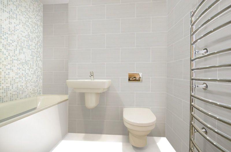 I used the Topps Tiles Visualiser   Bathroom design luxury ...