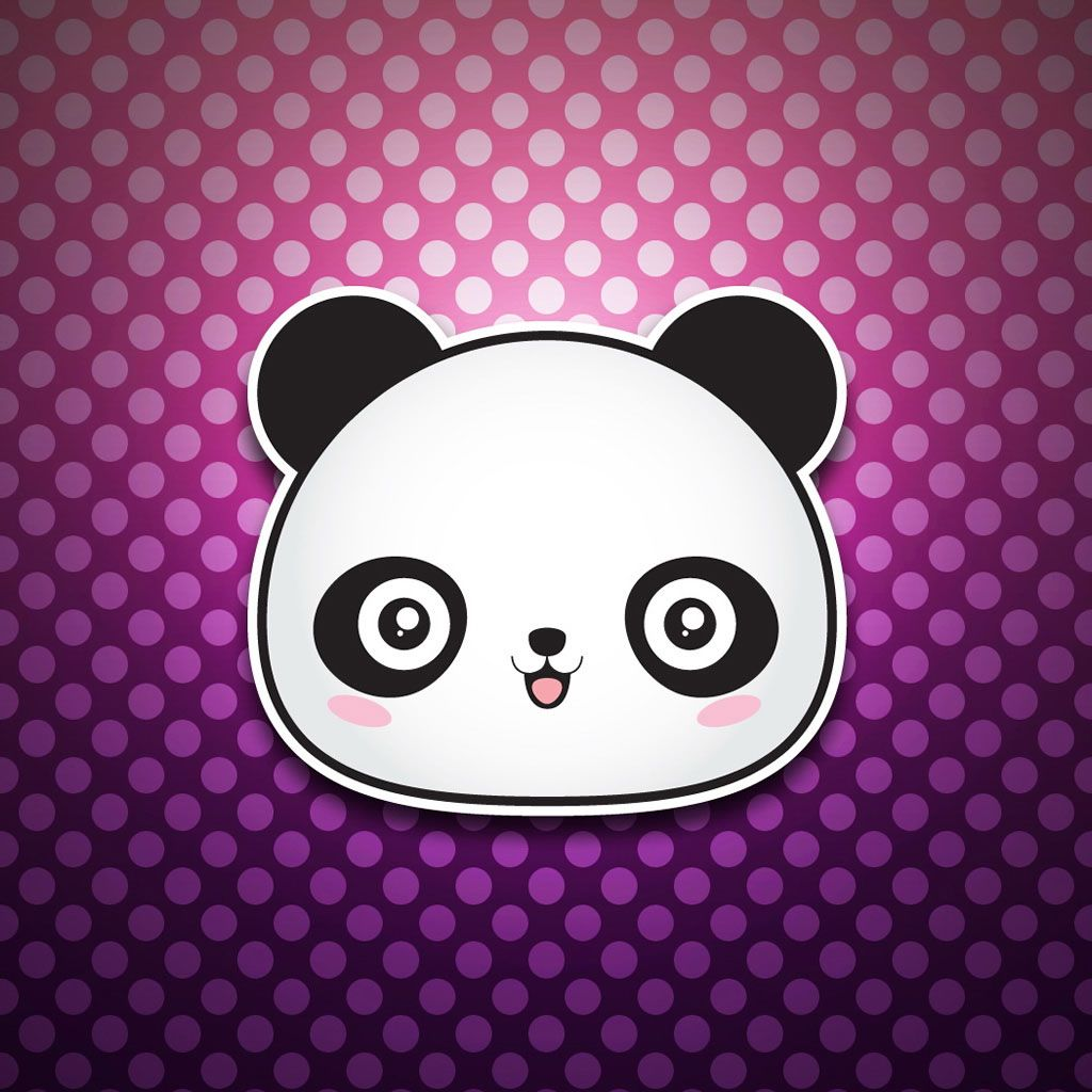 Download Wallpaper Macbook Panda - 854c52cc256b6c420974aaa9cf02afc4  Trends_597948.jpg