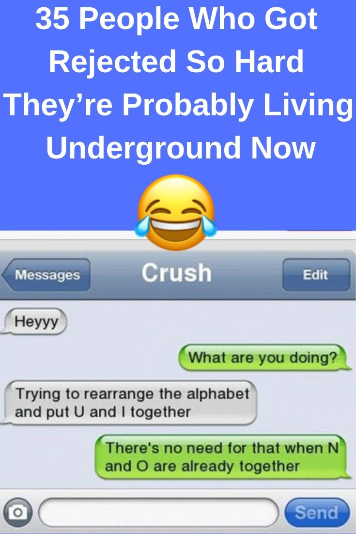 kourtney kardashian dating