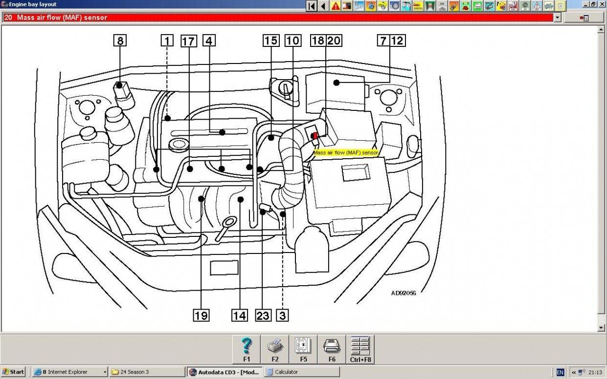Pin di Wiring DiagramPinterest