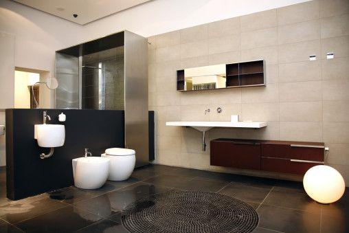 Pisos y azulejos para ba os modernos pisos y azulejos para ba os modernos tanto los la salas - Azulejos de cuarto de bano modernos ...