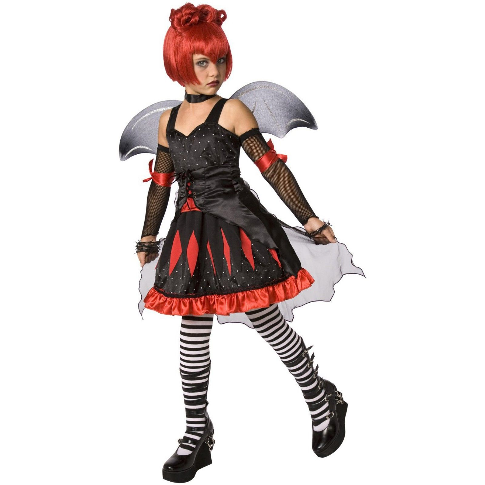 deluxe bat kids costume children costumes costumes and bats