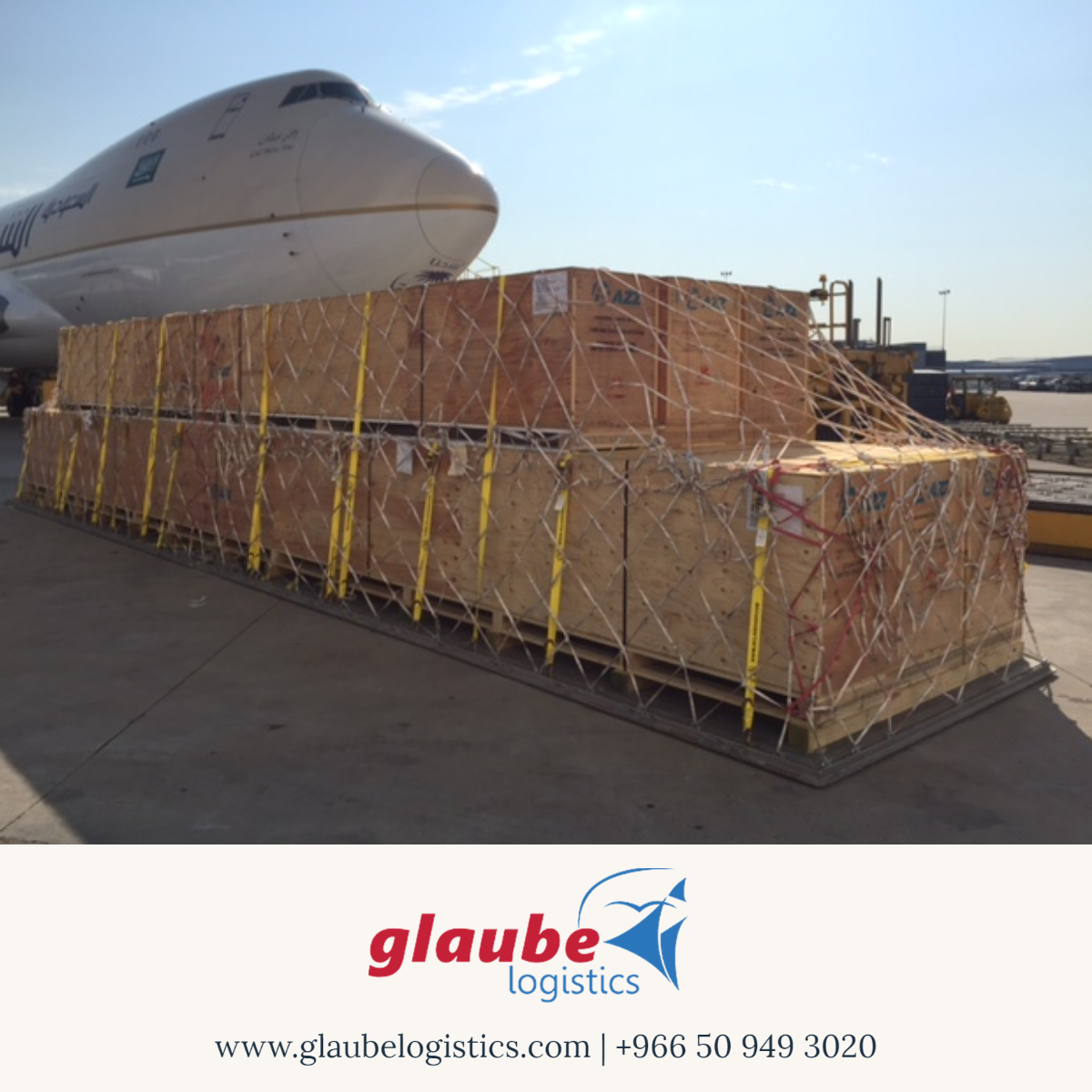 Contact us for #emergency cargo like Medical, Foods, Daily use products, etc Need clearance in #jeddah #airport or #seaport and also delivery within #saudiarabia +966 50 949 3020 www.glaubeligistics.com #glaubelogistics #stayhomestaysafe
