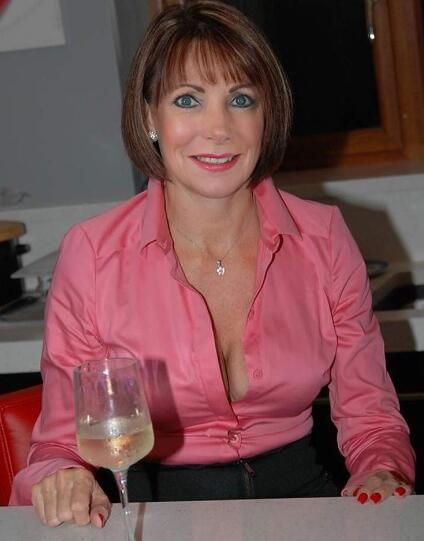 Mature over 60 dating site