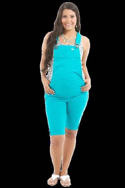 86051170c MODA PARA EMBARAZADAS JÓVENES - ROPA JUVENIL PARA EMBARAZADAS ... Vestidos  Para Embarazadas Modernos