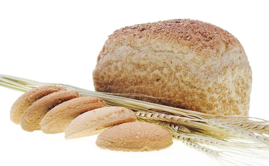 To comply with a glutenfree weightreduction plan, you