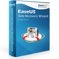EASEUS 2.1.1 RECOVERY BAIXAR FILE DELETED PROGRAMA