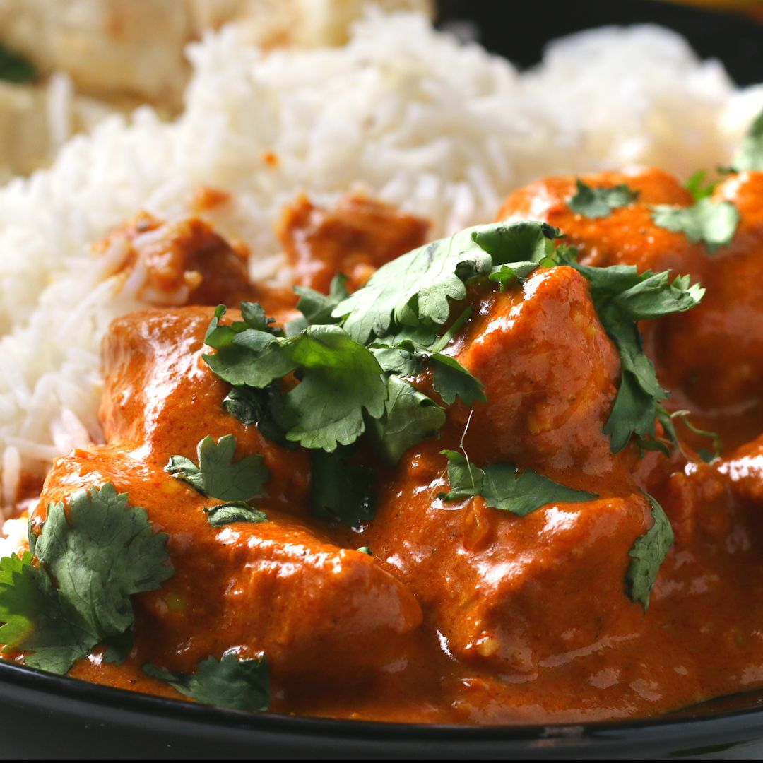Pin by anastasia hahn on shit to make pinterest chicken tikka dishes recipe roulettedesi foodturkey forumfinder Image collections