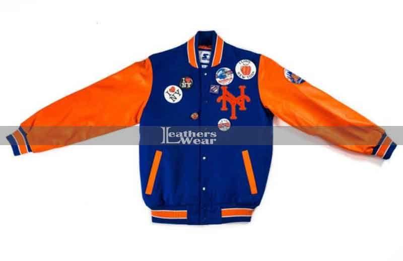 Coming 2 America Eddie Murphy Randy Wetson Jacket Jackets Celebrity Jackets Eddie Murphy