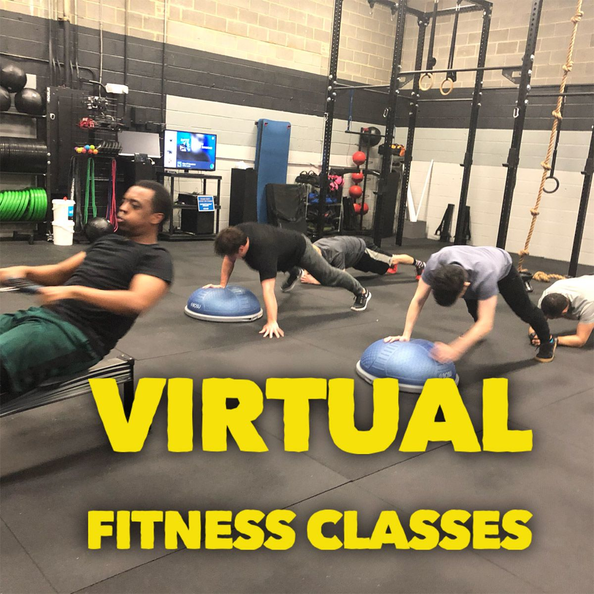 Online Fitness Classes Archives Sand And Steel Fitness Fitness Class Online Workouts Fitness