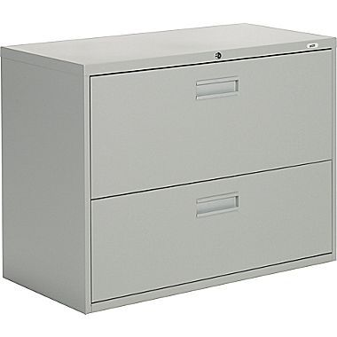 Staples Lateral File Cabinets 2 Drawer Staples Filing Cabinet Lateral File Cabinet Cabinet