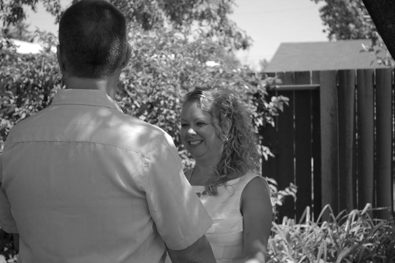 Say I do..., For more of our wedding photos Go to  https://www.profiletree.com/Austria-photography #photography, #moment, #kodakmoment, #love, #memory, #special, #photo, #photgraphy, #bestshots, #bestphotos, #photography, #wedding, #fun, #funny