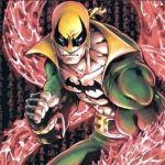 Iron-fist-13
