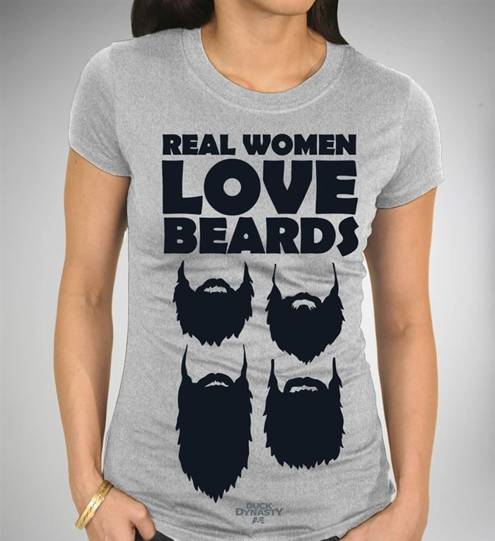 16 Reasons You Should NEVER EVER Shave Your Beard 22 - https://www.facebook.com/diplyofficial