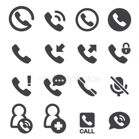 Iconswebsite Com Icons Website Search Over 28444869 Icons Icon Set Web Icons Logo Business Icons Button People Icon Symbol Phone And Call Icon