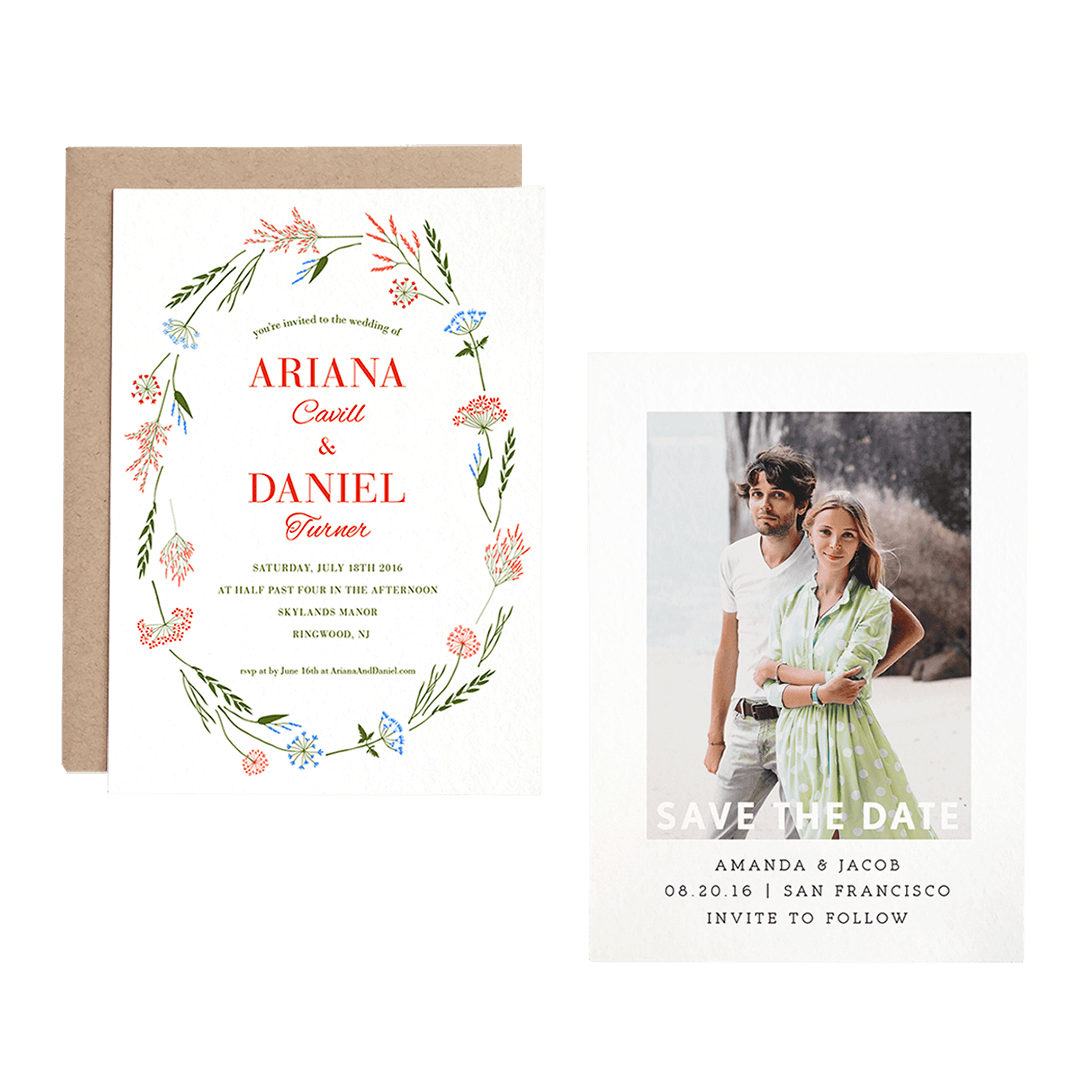 Wedding Invitations Custom Online organic halloween treats – Wedding Invitations Custom Online